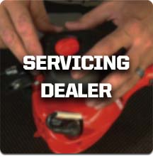 Servicing Dealer